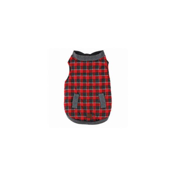 abrigo-rojo-bond&co-tianjis-tienda