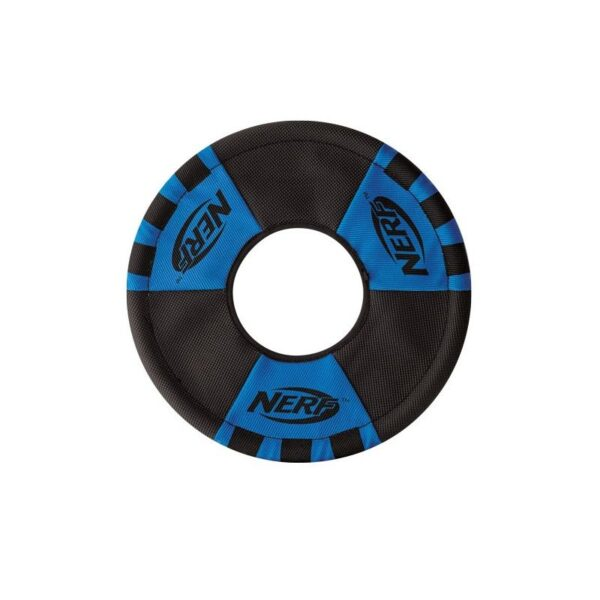 frisbee-azul-tianjis-tienda
