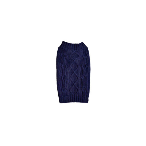 sweater-azul-bond&co-tianjis
