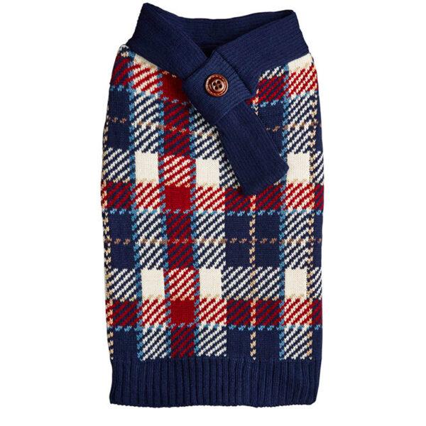 sweater-azul-bond&co-tianjis-tienda