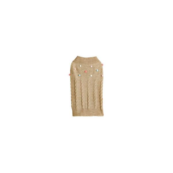 sweater-confeti-bond&co-tianjis-tienda