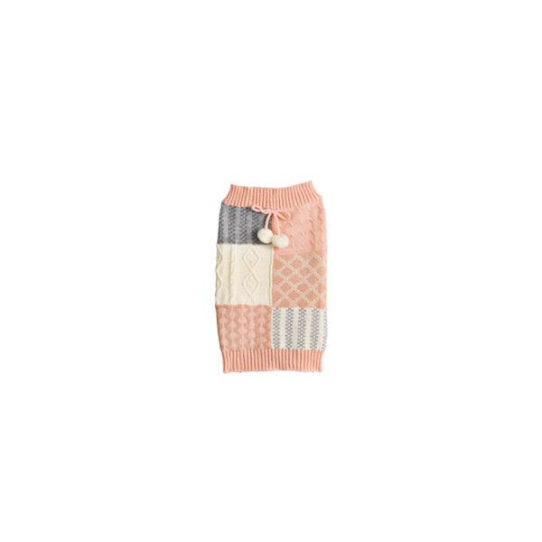 sweater-pompones-bond&co-tianjis-tienda