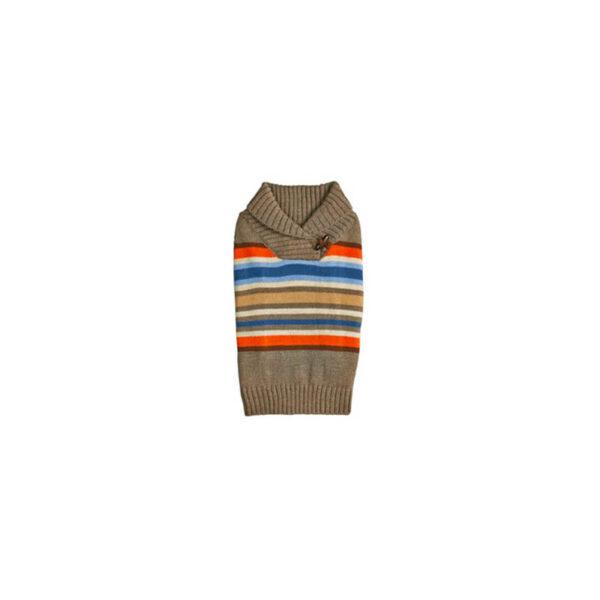sweater-rayas-bond&co-tianjis-tienda