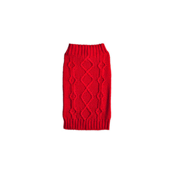 sweater-rojo-bond&co-tianjis-tienda
