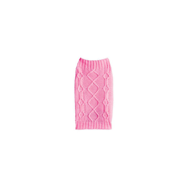sweater-rosa-bond&co-tianjis-tienda