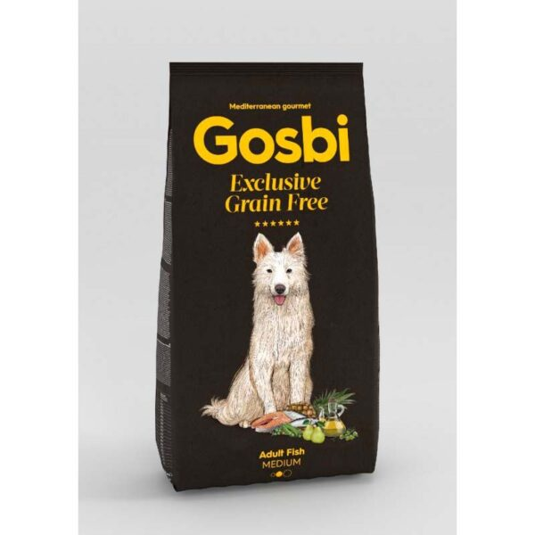 gosbi-adult-fish-tianjis