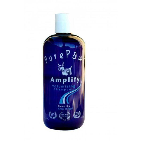 shampoo-amplify-tianjis