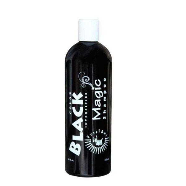 shampoo-black-tianjis
