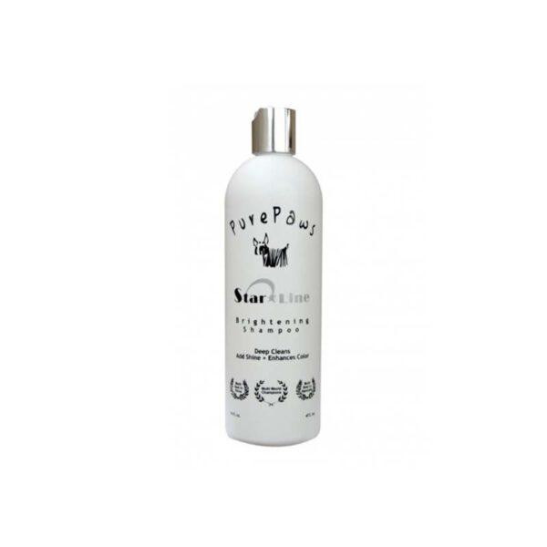 star-line-shampoo-tianjis