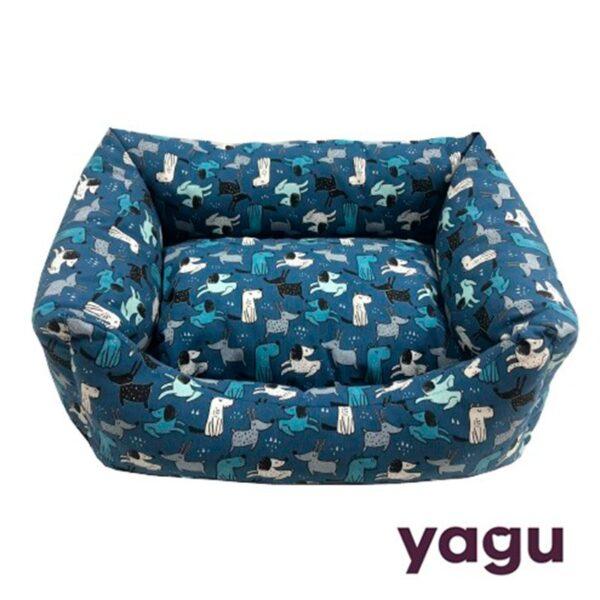 cama-max-yagu